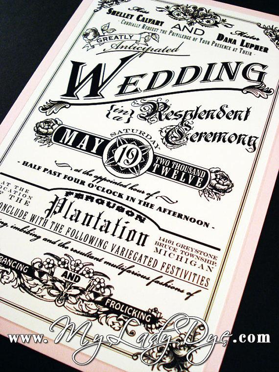 día de los muertos | bridechilla blog, Wedding invitations
