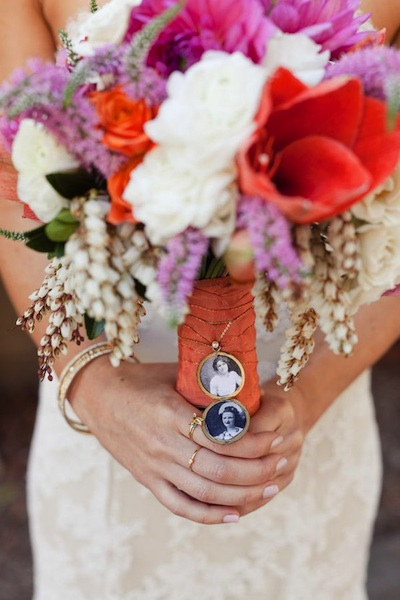 Remembering-Bouquet-