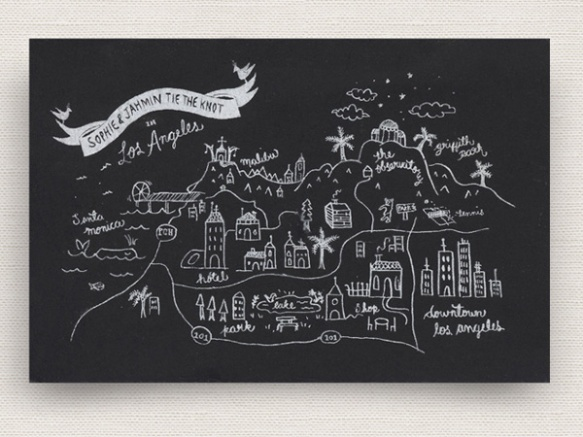 chalkboard-18