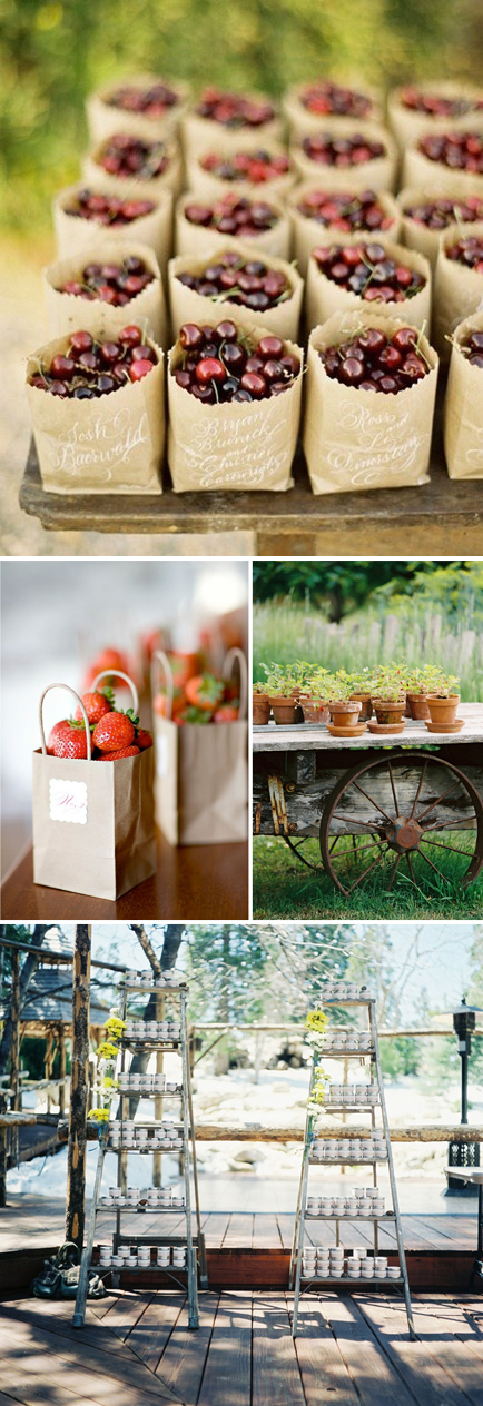 spring-wedding-favors