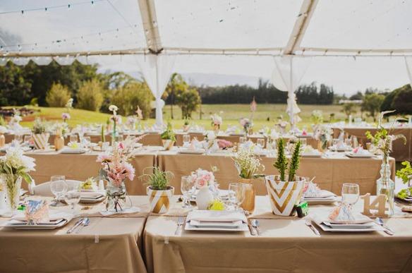 sloanhawaii-wedding-21