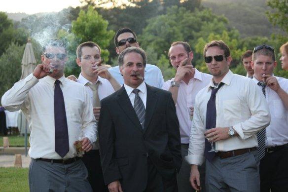 cigar roller 3