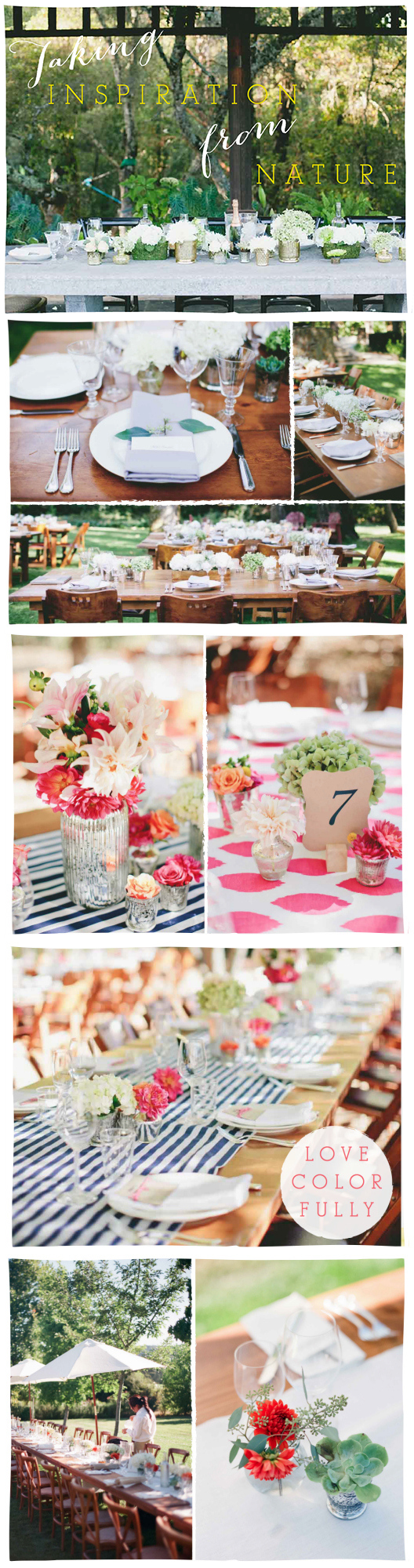 off-the-beaten-path-weddings-design1