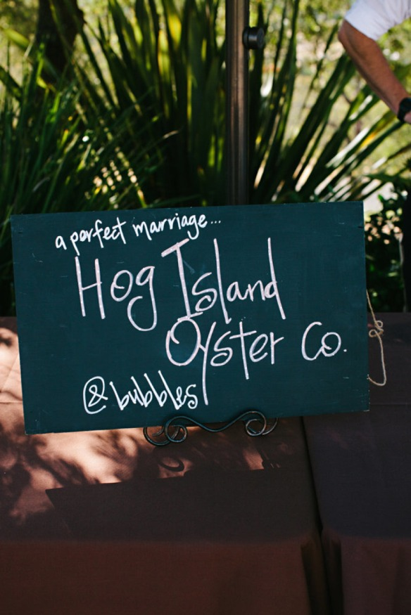 Oyster Bar photo by onelove photography