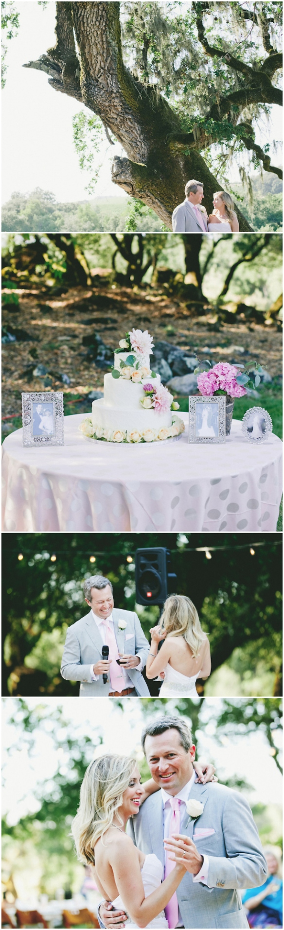 Styling by Off The Beaten Path Weddings, Photo by onelove photography