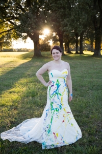 Trash The Dress (Elizabeth Hoard Photography) (104 of 319)
