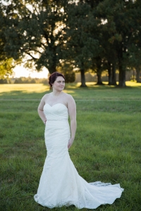 Trash The Dress (Elizabeth Hoard Photography) (67 of 319)